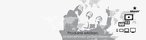 Produkte erklaeren