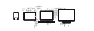 Responsive Webseite und Mobile-Web
