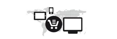 Responsive Webshop E-Commerce
