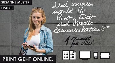 print-web-mobile-verbinden